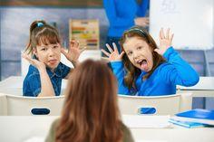 Как сформировать уребенка правильное восприятие процесса обучения? Как готовить домашние задания? Как проблемы суроками могут повредить отношениям между ребенком иродителями? Все эти вопросы очень часто наконсультациях слышит психолог имногодетная мама Екатерина Бурмистрова.