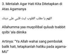 Allah, Math Equations