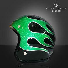 Jet, Helmet Paint, Harley, Paint Schemes, Black Silver, Hand Painted, Painting, Paint Color Schemes, Painting Art