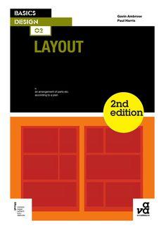 Essential Invoice Elements | 20 Best Branding Facture Images Invoice Design Invoice Layout