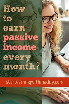 Micro niche website - The secret passive income machine Business Launch, Social Media Marketing Business, Business Tips, Make Money Fast, Make Money Online, Network Marketing Tips, Budgeting Finances, Blogging For Beginners, Blog Tips