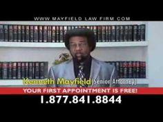 http://www.youtube.com/watch?v=-SiIOoPsDB4   Bankruptcy Attorney Memphis | Call 901-300-4994