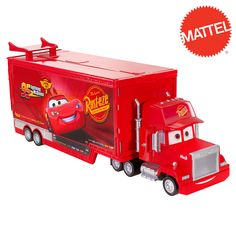 Find the coolest toys from kid's favorite brands at Mattel Shop. Browse the best children's toys, dolls, action figures, games, playsets and more today! Toys R Us, Kids Toys, Mattel Shop, Disney Pixar Cars, Courses, Cool Toys, Big Kids, Baby Love, Action Figures