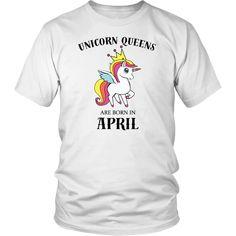95e9d631 17 Best Unicorns are Born in January images | Unicorn, Unicorns, January