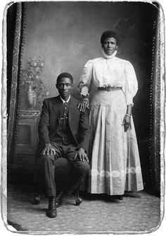 "Photo by Santu Mofokeng in the ""Black Photo Album-Look at Me: Moorish, Mother Earth, Art World, Art Projects, Album, Statue, Photography, Beautiful, Photos"