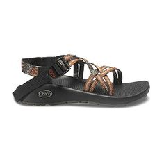 Chaco Womens Zx1 Classic Sport Sandal Patriot Dreams 7 M US >>> Read more reviews of the product by visiting the link on the image.(This is an Amazon affiliate link and I receive a commission for the sales)