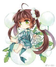 #wattpad #fanfiction -Dịch và xả ảnh đẹp Tam nhãn mà mình thu thập đc trên weibo, pinterest,...v.v Có 1 số ảnh truyện do mik tự dịch 1. Ai thích và là fan Tam nhãn thì vào đây 2. Mình sẽ chọn lọc kĩ bản đẹp , nét cho mn. 3.Ở đây có nhiều couple, nhưng nghiêng về các couple hay đc quan tâm nhất 4. Hãy bình luận tên coup... Cute Anime Chibi, Cute Anime Pics, Kawaii Chibi, Kawaii Anime Girl, Cartoon Kunst, Anime Kunst, Cartoon Art, Anime Angel, Manga Anime