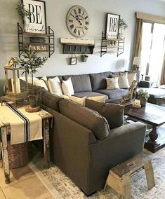 504 best living room images rh pinterest com