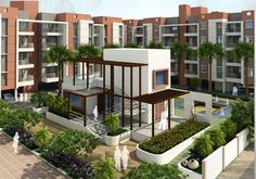 Majestique Nakshatra Pune is the located amidst the uncontaminated beauty of nature in Koregaon Bhima near Wagholi Annexe in Pune. Majestique Nakshatra Pune offers 1 and 2 BHK spacious and elegant apartments in 477 sq ft to 691 sq ft area. Majestique Nakshatra Pune offers amenities s like multipurpose court, party lawn, cricket pitch, swimming pool, jogging park, gymnasium, Senior Citizen Park etc.