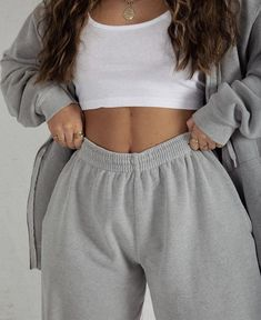 Cute Lazy Outfits, Teen Fashion Outfits, Cute Casual Outfits, Simple Outfits, Outfits For Teens, Look Fashion, Stylish Outfits, Summer Outfits, Girl Outfits