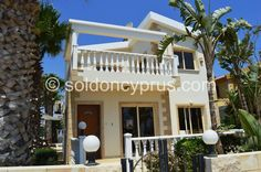 PRICE REDUCTION!! Ref: 2056 - 2 Bedroom Villa for Sale in Ayia Thekla. #soldoncyprus #soc #villa #ayiathekla #famagusta #cyprus #cypruspropertyforsale #propertyforsaleincyprus #propertyforsaleinayiathekla #property Please visit www.soldoncyprus.com or email info@soldoncyprus.com