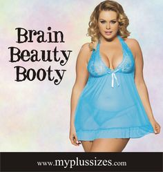 549748ba058 Amazon.com: BellaFox Plus Size Babydoll Lace Dress Sexy Backless Lingerie  Nightie G String: Clothing