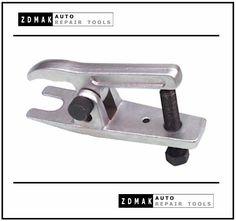 / / G-7206HD / ZDMAK auto tools