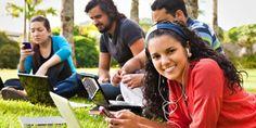 El acceso 24/7 a la información, redes sociales y a recursos globales han hecho que la experiencia no sea lo más buscado entre los inversionistas.  #motivar  #empoderar #coaching #propósito #talento #mercadóloga #marketing #influencer #millennials #emprendedores