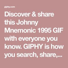 Discover & share this Hispanic Heritage Month GIF with everyone you know. GIPHY is how you search, share, discover, and create GIFs. Gumball, Gifs, Cartoon Network, Keanu Reeves Images, Hot Country Men, Matthias Schoenaerts, Intelligence Quotes, Keanu Charles Reeves, Batman Arkham Knight