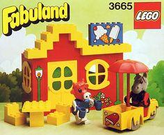 http://80luku.suntuubi.com/?cat=12 80s toys