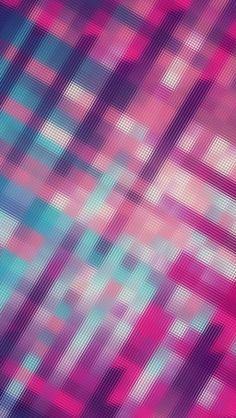 Art Blocks - The iPhone Wallpapers