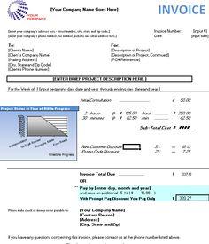 office invoice template office invoice template invoice