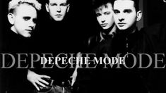 View, download, comment, and rate this 2560x1440 Depeche Mode Wallpaper - Wallpaper Abyss