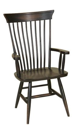 156 Best Windsor Dining Chairs Images In 2019 Windsor