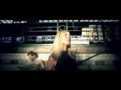 My Favorite Music Videos: Cool Music Videos