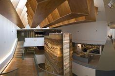 http://www.iaph.es/imagenes-patrimonio-cultural-andalucia/albums/Coleccionestematicas/BI/MuseoAlmeria/normal_70_0084396.jpg