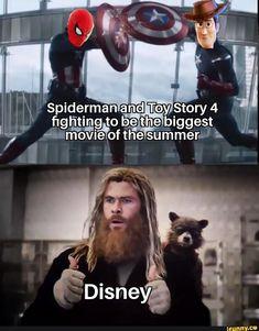 30 Dank Marvel Memes, Now With Extra Spider-Man (Mild Spoilers) - Memebase - Funny Memes Avengers Humor, Marvel Jokes, Funny Marvel Memes, Memes Humor, Dankest Memes, Super Funny Memes, Hilarious Memes, Disney Memes, Funny Memes