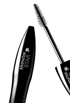 7 New Mascaras That Are Better Than Faux Lashes, Lancome