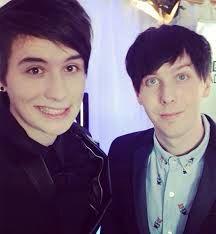 Dan  Phil