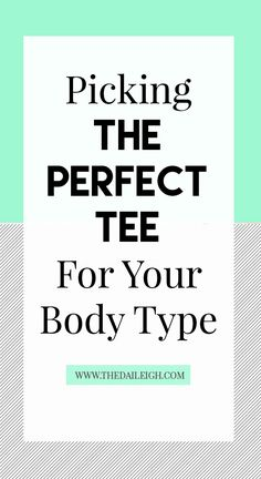 Dressing For Your Body Type, Dressing For Your Body Type Pear, Dressing For Your. Apple Body Type, Apple Body Shapes, Pear Body, Build A Wardrobe, Wardrobe Basics, Capsule Wardrobe, Work Wardrobe, Summer Wardrobe, Dressing Your Body Type