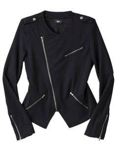 Cheap Spring Jackets - iVillage