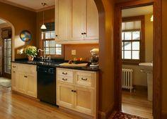 125 best kitchen remodel ideas images cottage diy ideas for home rh pinterest com