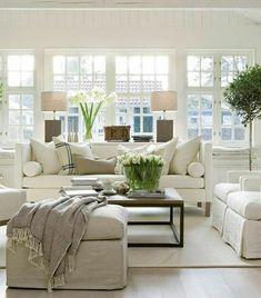 gemütliches wohnzimmer einrichten wohnzimmer gestalten wohnideen wohnzimmer design wohnzimmer