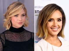 Use these tips to get sun-kissed summer highlights.