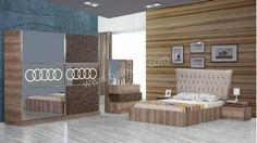 Ihlamur Yatak Odası http://www.balevim.com.tr/yatak-odalari Yatak odaları, avangarde yatak odaları, indirimli yatak odaları, ahşap yatak odaları, country yatak odaları,  modern yatak odaları, klasik yatak odaları, lake yatak odaları, beyaz yatak odası takımları, renkli yatak odası takımları, komodin, şifon yer, yatak başlıkları, bazalar, ortopedik yataklar, gardroplar, raylı dolaplar