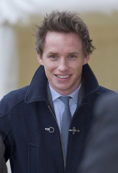 Eddie Redmayne Photo - Celebs at the British Film Industry Reception- eep! A Pic of Eddie that I haven't already pinned!!