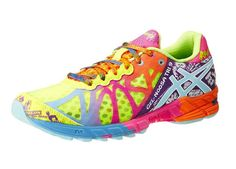 Save on ASICS Women's GEL-Noosa Tri 9 Running Shoes!