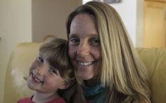 Mamma guarisce la figlia di 3 anni dall'autismo!