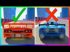 awesome 15 THINGS YOU ABSOLUTELY MUST KNOW BEFORE BUYING NEW GTA ONLINE DLC SUPER CAR PROGEN GP1(GTA 5 DLC)