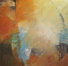 Arts on Douglas Fine Art and Collectibles — Audrey Phillips