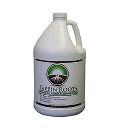 Global Garden Friends Tappin Roots Natural All Stages Plant Fertilizer, Gallon -- You can find more details here : Gardening DIY