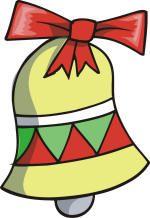 Jingle Bells Game