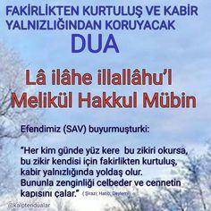En Güzel Dualar, En Kalbi Sözler   DuaDualar - #allah #islam #hadis #namaz #mevlana #kuran #kuranıkerim #ayet #kabe #aile #aşk #sevgi #huzur #güzelsözler #sözler #istanbul #hzmuhammed #kitap #ibretlik #özlüsözler #quran #türkiye Pray, Religion, Life Quotes, Sayings, Instagram Posts, Allah Islam, Istanbul, Detox Baths, Crafts