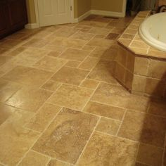 54 Best Natural Stone Images Natural Stones Flooring