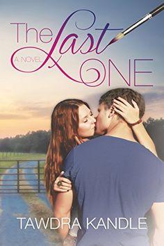 The Last One (The One Trilogy Book 1) by Tawdra Kandle http://www.amazon.com/dp/B00MYAZ9O6/ref=cm_sw_r_pi_dp_8lIbwb0B3N3DZ