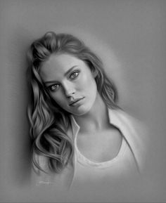 elik is an artist from Turkey, who's born in Alanya. Musa worked as an art teacher currently working as a teacher laying. Musa has options using oil Realistic Face Drawing, Realistic Rose, Pencil Art Drawings, Cool Drawings, Art Sketches, Face Drawings, Led Pencils, Charcoal Portraits, Black And White Drawing