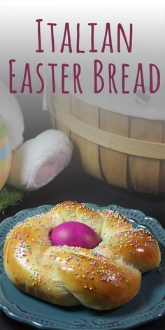 easterBread_pin.jpg (600×1200)