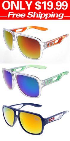 Oakley Eyewear Outlet