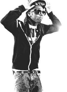 Only lip wayne. And slim are ymcmb the new peez aint orginal Lil Wayne News, Rapper Lil Wayne, Hip Hop And R&b, Hip Hop Rap, Michael Carter, Best Rapper Alive, Young Money, I Love Music, Hip Hop Artists