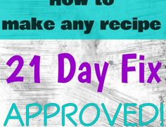 Meal Planning guide. Not just for me, but my husband and 10 month old daughter. Goal: family friendly & affordable